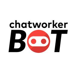 Chatworkerbot Github Bitbucket メールと簡単に連携してchatworkに通知するbot